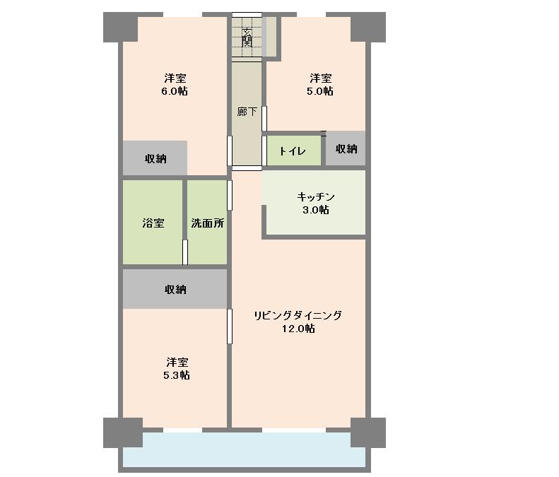 f:id:murakoshi5:20170721222821p:plain