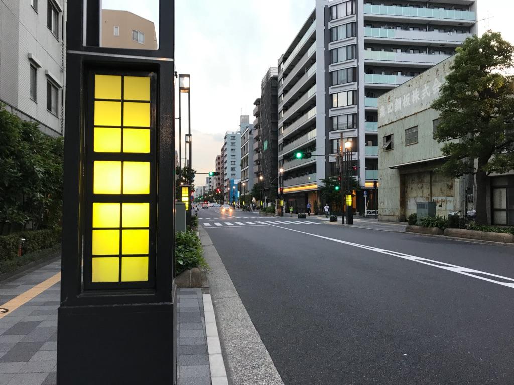 f:id:murakoshi5:20180620020809j:plain