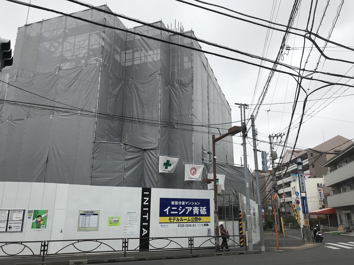 f:id:murakoshi5:20190426022349p:plain