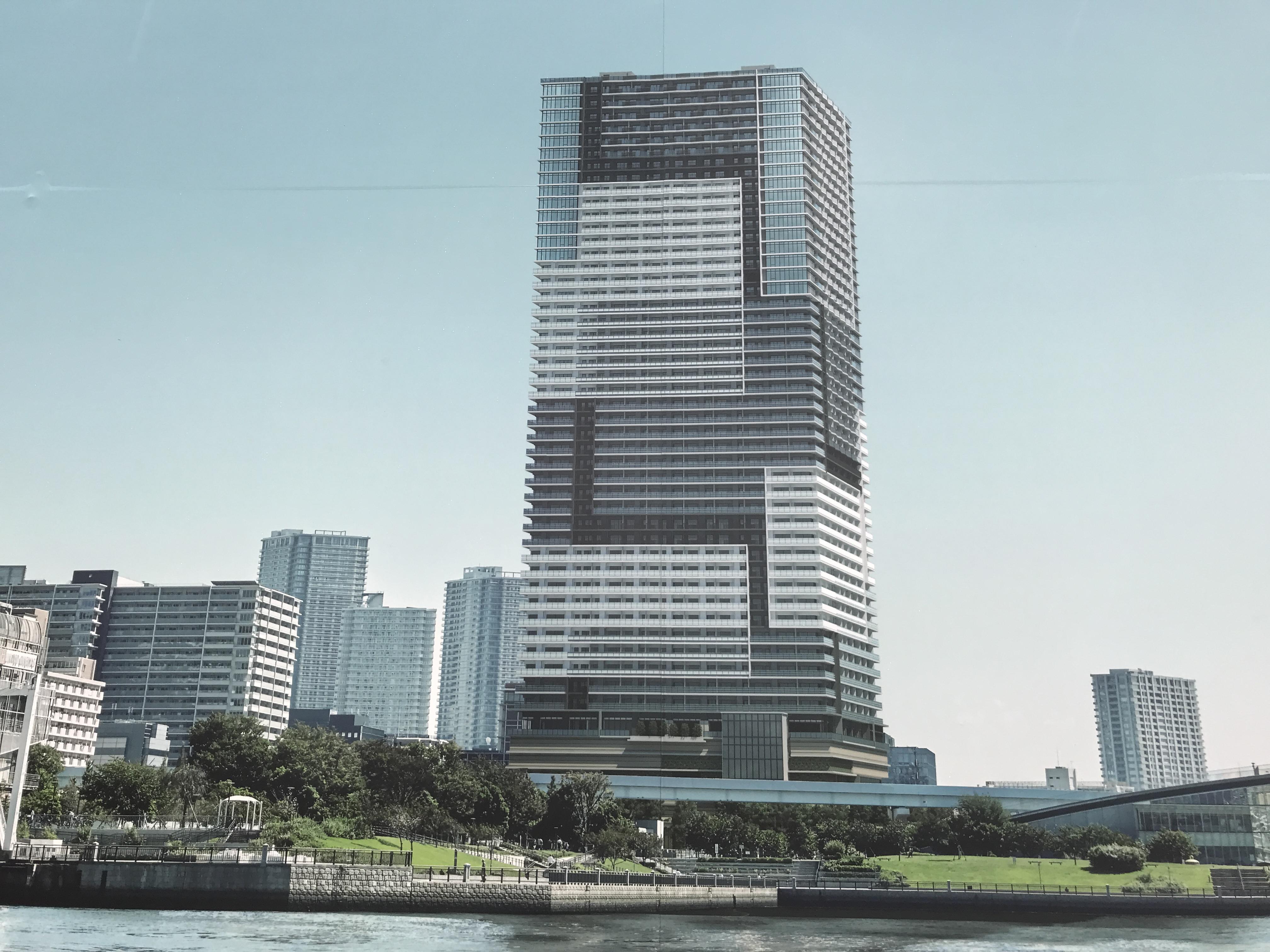 タワー 価格 ブランズ 豊洲